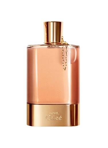 Chloe - Love Edp 50 Ml Kadın Parfüm